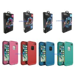 New Lifeproof Fre Series Waterproof Case / Cover For Iphone