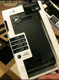 NEW: LifeProof FRE WaterProof Case/Cover for Samsung Galaxy
