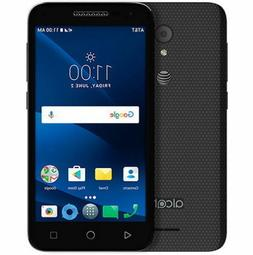 New Alcatel Ideal Xcite 5044R AT&T Unloc