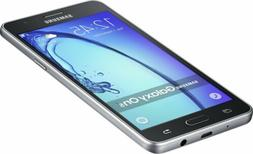 low priced 8c7a1 84e13 New in Sealed Box Samsung Galaxy On5 DUA...