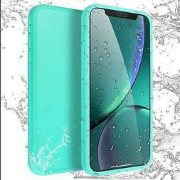 new iphone waterproof case ipx 6 water