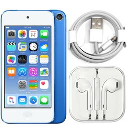 【NEW】Apple iPod touch 6th / 5th Generation 128GB/ 64GB/