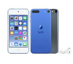 NEW Apple iPod Touch 6th Gen 32GB Retina Display A8 Chip M8
