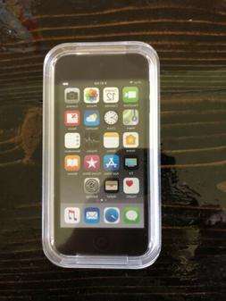 NEW SEALED Apple iPod touch 6th Generation 128GB Space Gray
