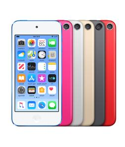 NEW UNUSED Apple  iPod Touch 6th Generation  32GB 128G