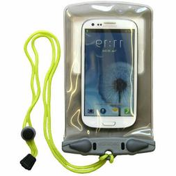 Nrs Aquapac Waterproof Phone Case One Color NO SIZE