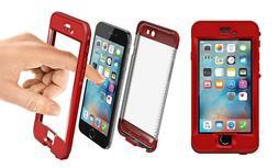 Lifeproof NÜÜD SERIES iPhone 6s Plus ONLY Waterproof Case