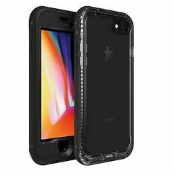 LifeProof NÜÜD SERIES Waterproof Case for iPhone 8  - Reta
