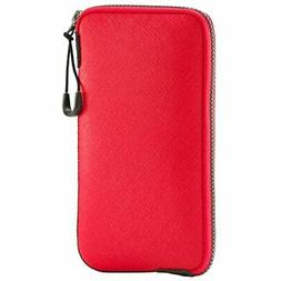 ONEJOY Waterproof Pouch, Cell Phone Cases, Sports Bag Mini,