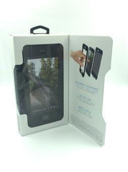 Open Box Lifeproof NUUD Apple iPhone 6s PLUS  ONLY Waterproo