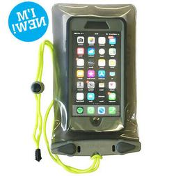 Aquapac Waterproof Plus Phone Case