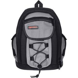 Precision Design PD-MBP ILC Digital Camera Mini Sling Backpa