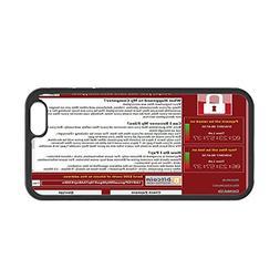 Phone Cases For Iphone 6Plus 6S Plus Tpu Shock Resistance Ha