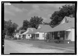 Photo: 519 Humes Avenue ,Huntsville,Madison County,AL,Alabam