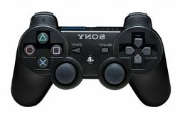 PlayStation 3 Dualshock 3 Wireless Controller  Edition: Stan