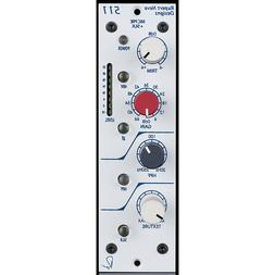 Rupert Neve Designs Portico 511 500 Series Mic Pre With Text