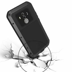Powerful Shockproof Full Protective Case Cover for HUAWEI Ma
