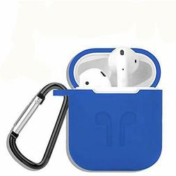 Premium Quality Waterproof Shock Resistant Case For Apple  H