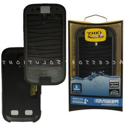 OtterBox Preserver Series Phone Case for Samsung Galaxy S4