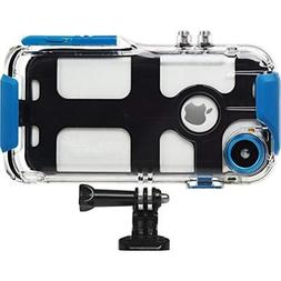ProShot Housings Touch Waterproof And GoPro Mountable Case F