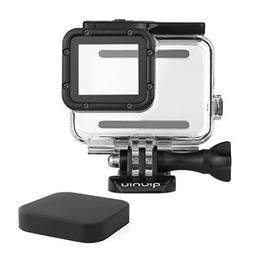 Standard Protective Waterproof Dive Housing Case for GoPro H