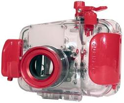 Olympus PT-019 Underwater Housing for Olympus C-5000 Digital
