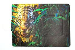 Generic Pu Leather Tablet Cover Bag Case for Lenovo Miix 2 8