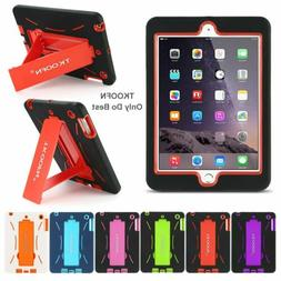 Rugged Protective Shockproof Hard Case Cover Strong Shield S