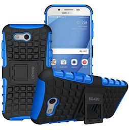 reputable site 362aa b398e OEAGO Samsung Galaxy J3 Emerge / J3 Prim...