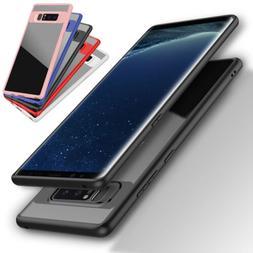 online store a6b19 34017 For Samsung Galaxy J3 J5 J7 360° Waterpr...