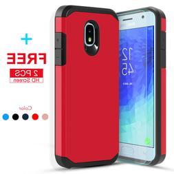 superior quality 998bd 171ec For Samsung Galaxy J3 V 2018/Star/Expres...