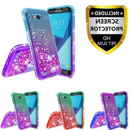 For Samsung Galaxy J7 2017 J7 Prime Perx
