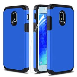 Samsung Galaxy J7 Refine Case,Samsung Galaxy J7 2018 Case,Sa