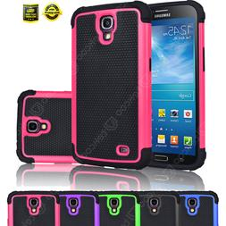 separation shoes e6924 67292 For Samsung Galaxy Mega 6.3 Shockproof M...