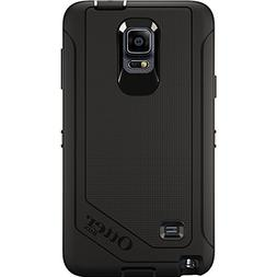 OtterBox Samsung Galaxy Note 4 Case Defender Series - Retail