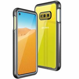 Samsung Galaxy S10e  Life Waterproof Case Shockproof Dirt/Sn