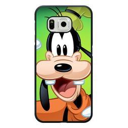 Samsung Galaxy S6 Edge Case, Customized Disney A Goofy Movie