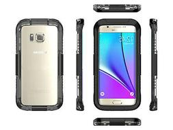 For Samsung Galaxy S7 edge underwater 20FT shockproof cover