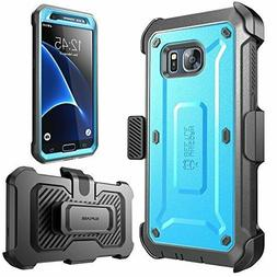 SUPCASE For Samsung Galaxy S7/ S7 Edge / S7 Active Case Unic