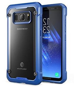 competitive price 59c47 fc0fd Samsung Galaxy S8 Active Case, SUPCASE U...