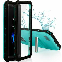 samsung galaxy s8 plus case waterproof