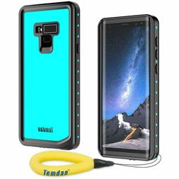 meet 925a5 a391f Samsung Galaxy S8 S9 S10 Plus Waterproof...