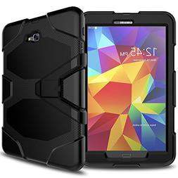 Samsung Galaxy Tab A 10 1 Case SM-T580,Heavy Duty