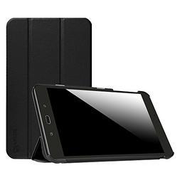 Fintie Samsung Galaxy Tab E 8.0 Case, Slim Lightweight Stand