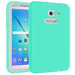save off d01b1 a6a74 For Samsung Galaxy Tab E Lite 7 T113 ...
