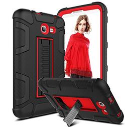 Samsung Galaxy Tab Lite E 7.0 Case, Galaxy Tab 3 Lite 7.0 Ca