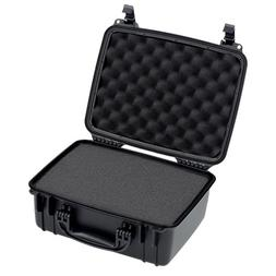 Seahorse SE520 Protective Case with Foam