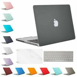 VOTECH Macbook Pro or Macbook Air Laptop Cases for Apple Macbook