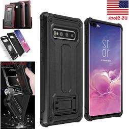 AICase Shockproof Heavy Duty Slim Protective Case Cover Fr S