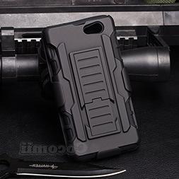 Sony Xperia Z1 Compact Case, Cocomii®  Sony Xperia Z1 Mini